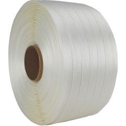 19mm Textilband